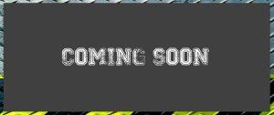 Coming Soom